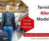 Terminal Klimaları – En Çok Tavsiye Edilen Klima Modelleri