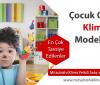 Çocuk Odası Klimaları – En Çok Tavsiye Edilen Klima Modelleri