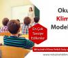 Okul Klimaları – En Çok Tavsiye Edilen Klima Modelleri