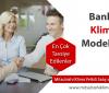Banka Klimaları – En Çok Tavsiye Edilen Klima Modelleri