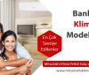 Ev – Oda Klimaları – En Çok Tavsiye Edilen Klima Modelleri
