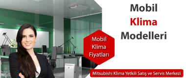 mobil klima